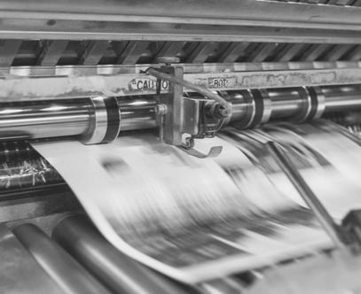Dispositivos impresión
