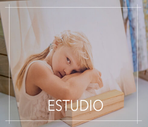 Productos Estudio